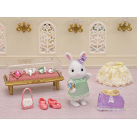 Fashion Play Set- Sparky Jewry collection