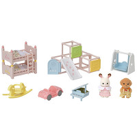 Baby Furniture Set