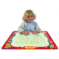 53 x 53 Playmat Set