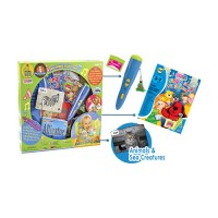 CROCOPen™ Sing Along Starter Set