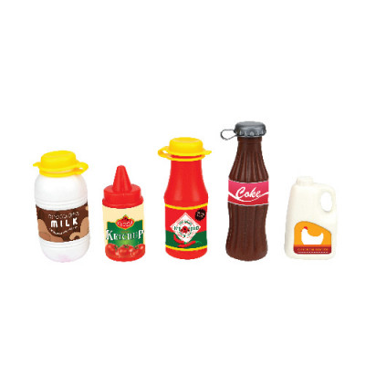 Sauces & Spices(特價產品)