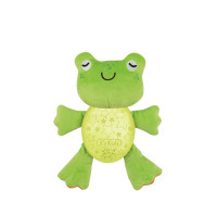 Night Light Pals - Frog