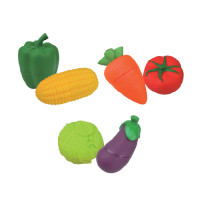 POPBO BLOCS - Vegetables