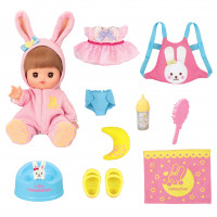 NENE Chan Beginner Set