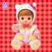 Hello Kitty Nene Chan