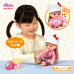 Hello Kitty Baby Food & Brushing set